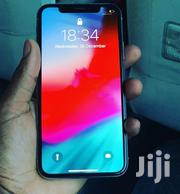 Apple iPhone X 64 GB Blue | Mobile Phones for sale in Dar es Salaam, Ilala