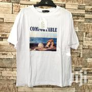 Classic T-shirt | Clothing for sale in Dar es Salaam, Ilala