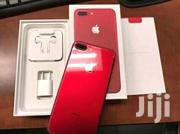 New Apple iPhone 8 Plus 256 GB Red | Mobile Phones for sale in Dodoma, Dodoma Rural
