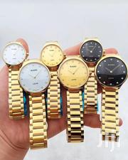 RADO Watches Original | Watches for sale in Dar es Salaam, Ilala