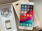 New Apple iPhone 8 Plus 128 GB Gold | Mobile Phones for sale in Arusha, Arusha