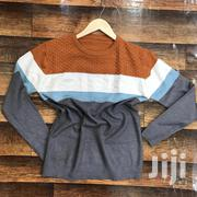 Sweater Nzuri | Clothing for sale in Dar es Salaam, Temeke