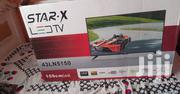 Star X Tv 43 Inch | TV & DVD Equipment for sale in Dar es Salaam, Kinondoni