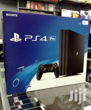 Playstation 4 Pro 1TB | Video Game Consoles for sale in Dar es Salaam, Temeke