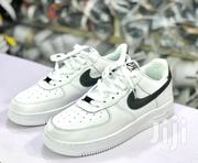 Nike Airforce One Original | Shoes for sale in Dar es Salaam, Ilala