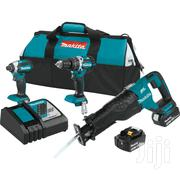Makita-1-14-hp-compact-router-kit | Vehicle Parts & Accessories for sale in Iringa, Kilolo