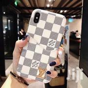 New Apple iPhone X 128 GB Silver | Mobile Phones for sale in Dodoma, Dodoma Rural