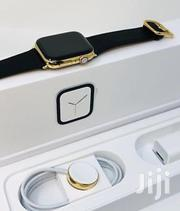Apple Wrist Watch Series 5 Pro | Smart Watches & Trackers for sale in Kilimanjaro, Moshi Rural