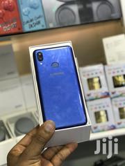 New Samsung Galaxy A10s 32 GB   Mobile Phones for sale in Dar es Salaam, Ilala