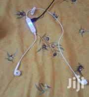 Bluetooth Earphone!! | Accessories for Mobile Phones & Tablets for sale in Dar es Salaam, Temeke