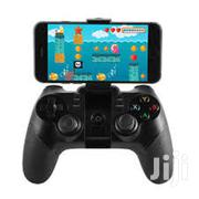 ZM-X6 Wireless Bluetooth Gamepad Controller | Video Game Consoles for sale in Dar es Salaam, Ilala