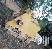 Stone Crusher For Sale | Manufacturing Equipment for sale in Tanga, Tanga