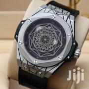 Hublot Big Bang | Watches for sale in Dar es Salaam, Ilala