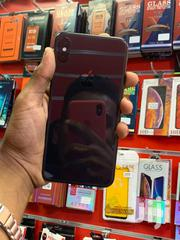 New Apple iPhone XS Max 256 GB Black | Mobile Phones for sale in Dar es Salaam, Temeke