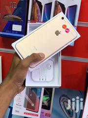 Apple iPhone 6 Plus 64 GB Silver | Mobile Phones for sale in Dar es Salaam, Temeke