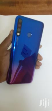 New Tecno Camon 12 64 GB Blue | Mobile Phones for sale in Kilimanjaro, Moshi Urban