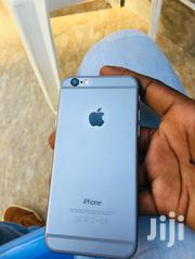 Apple iPhone 6s 64 GB Gray | Mobile Phones for sale in Mwanza, Ilemela