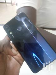 Tecno Camon 11 Pro 64 GB Blue | Mobile Phones for sale in Mwanza, Ilemela