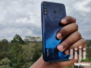 Tecno Camon 12 64 GB Blue | Mobile Phones for sale in Dar es Salaam, Kinondoni