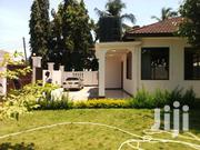 House For Sale Kawe. | Houses & Apartments For Sale for sale in Dar es Salaam, Kinondoni