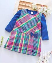 Children Clothes | Children's Clothing for sale in Dar es Salaam, Ilala