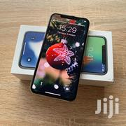 New Apple iPhone X 64 GB White | Mobile Phones for sale in Dar es Salaam, Kinondoni