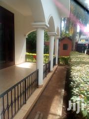 Masaki House For Rent - Stand Alone Dola Elfu 2 Tu   Houses & Apartments For Rent for sale in Dar es Salaam, Kinondoni