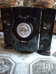 Subwoofer Sea Piano | Audio & Music Equipment for sale in Dar es Salaam, Ilala