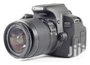 Camera D650 For Sale 750000 | Accessories & Supplies for Electronics for sale in Dar es Salaam, Temeke