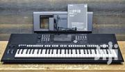 Yamaha Psr S975 | Musical Instruments & Gear for sale in Arusha, Arusha