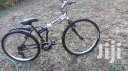 Mountain Bike | Sports Equipment for sale in Kilimanjaro, Moshi Urban
