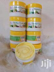 Gnice Product | Skin Care for sale in Dar es Salaam, Kinondoni