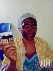 Cofee Scrub | Skin Care for sale in Dar es Salaam, Kinondoni