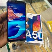 New Samsung Galaxy A50 128 GB | Mobile Phones for sale in Arusha, Arusha