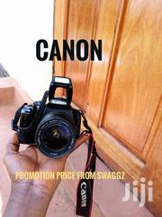 Canon Camera D1000 | Photo & Video Cameras for sale in Kilimanjaro, Moshi Urban
