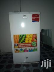 Fridge White | Kitchen Appliances for sale in Dar es Salaam, Kinondoni
