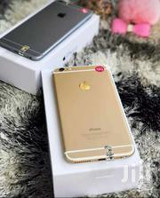 iPhone 6plus 16gb Brand New | Accessories for Mobile Phones & Tablets for sale in Dar es Salaam, Temeke