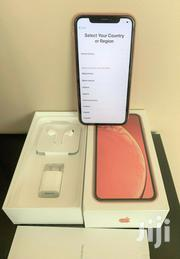 New Apple iPhone XR 128 GB Red | Mobile Phones for sale in Dar es Salaam, Ilala