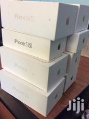 iPhone Original Boxes | Accessories for Mobile Phones & Tablets for sale in Dar es Salaam, Kinondoni