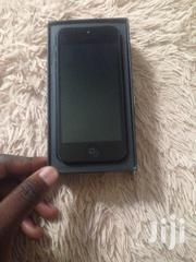 New Apple iPhone 5 16 GB | Mobile Phones for sale in Dar es Salaam, Kinondoni
