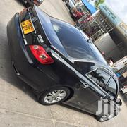Toyota Mark X 2006 Black | Cars for sale in Dar es Salaam, Kinondoni