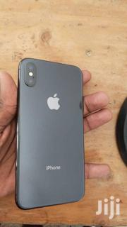 New Apple iPhone 7 128 GB Gold | Mobile Phones for sale in Dar es Salaam, Kinondoni