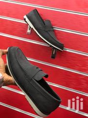 Og Pure Leather | Shoes for sale in Dar es Salaam, Ilala