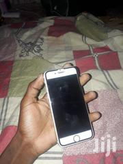 iPhone 6 Gb 16 | Accessories & Supplies for Electronics for sale in Arusha, Arusha