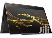 New Laptop HP Spectre Xt Pro 8GB Intel Core i7 HDD 500GB | Laptops & Computers for sale in Dar es Salaam, Kinondoni