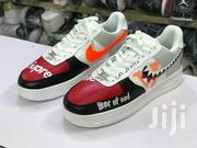 Airforce One Original | Shoes for sale in Dar es Salaam, Ilala