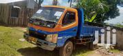Gari Inauzwa | Trucks & Trailers for sale in Dar es Salaam, Ilala
