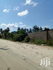 Chamazi Plot for Sale | Land & Plots For Sale for sale in Dar es Salaam, Temeke