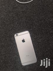 Apple iPhone 6 64 GB Gray | Mobile Phones for sale in Dar es Salaam, Kinondoni