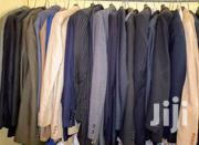 Western Suits Jackets for Sale | Clothing for sale in Dar es Salaam, Kinondoni